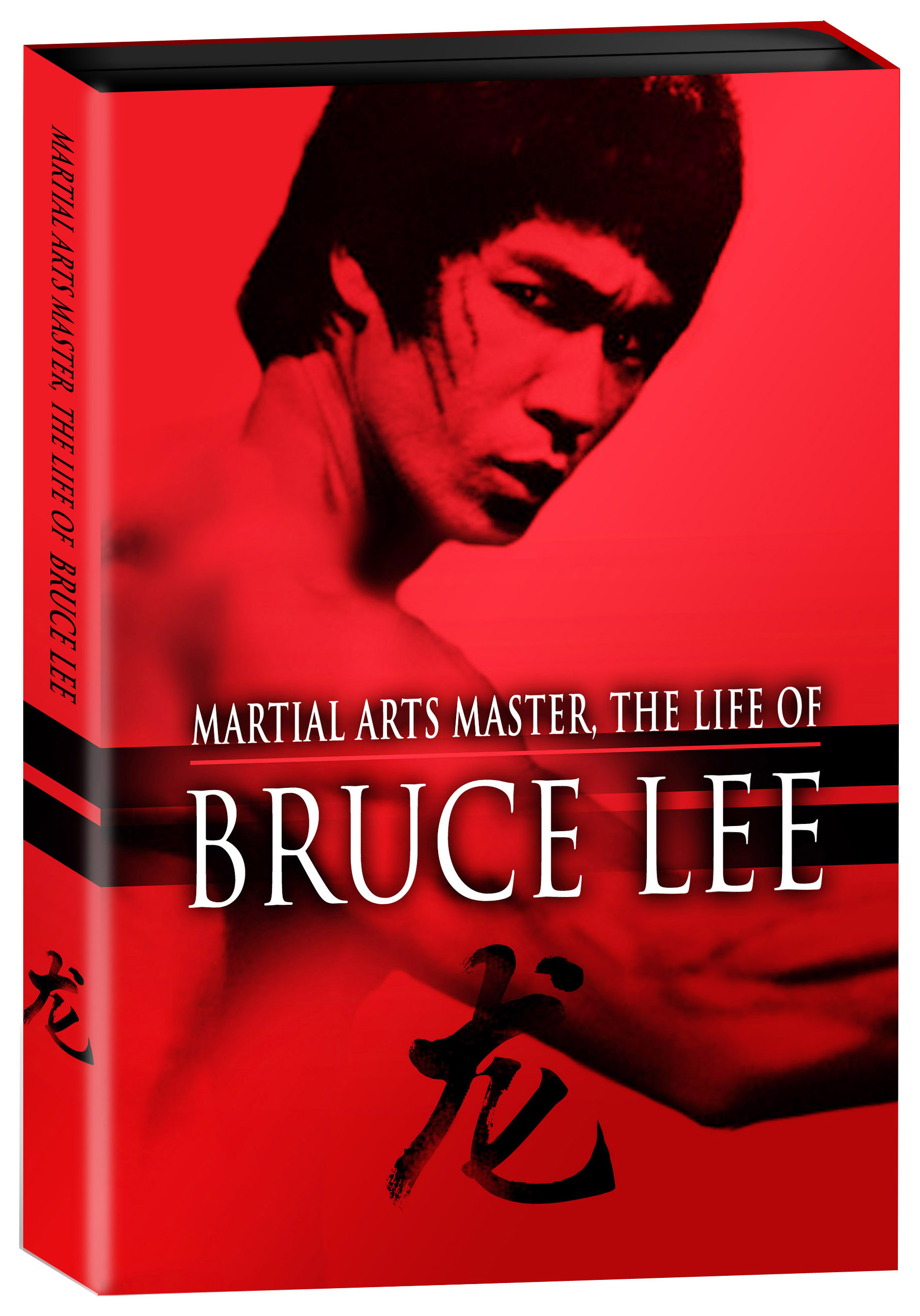 the life of bruce lee On biographycom, learn more about the life and career of trailblazing martial-arts legend bruce lee.