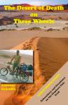 Desert of Death on Three Wheels