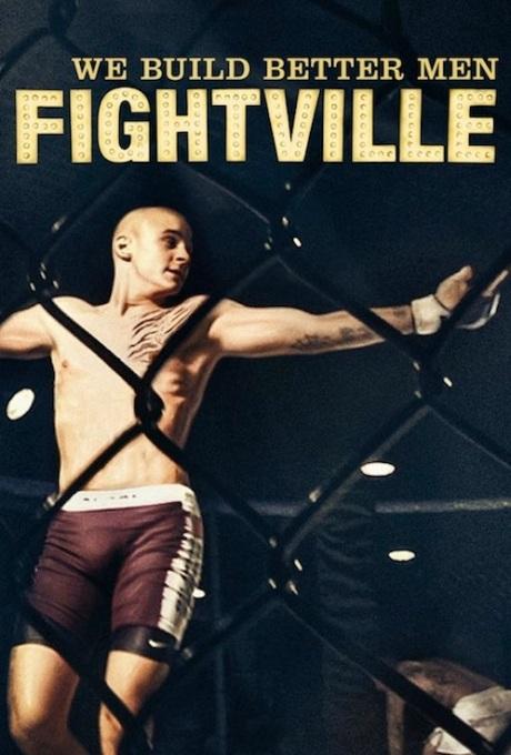 Fightville1