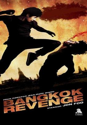 BangkokRevenge
