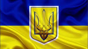 bandera ukrania