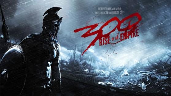 300 el origen