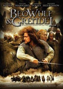 beowulfgrendel