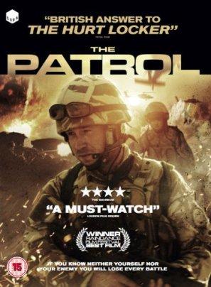 the-patrol