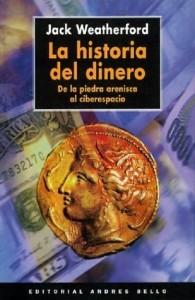 La_Historia_del_Dinero