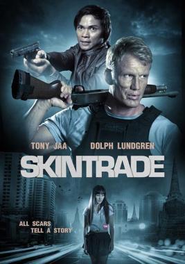 Skin-Trade-2014