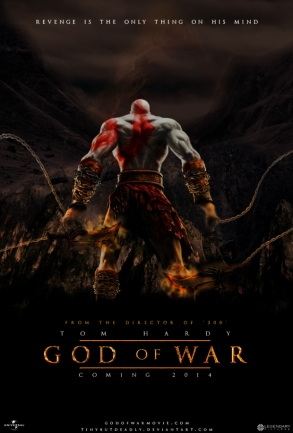 god-of-war-movie