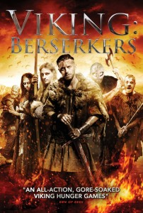 Viking-The-Berserkers