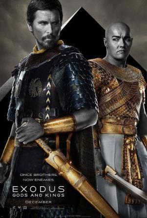 Exodus_Dioses_y_Reyes
