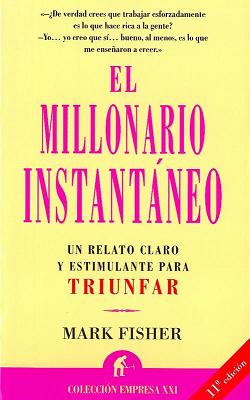 ElMillonarioInstantáneo