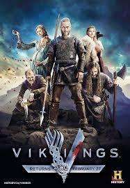 vikings3