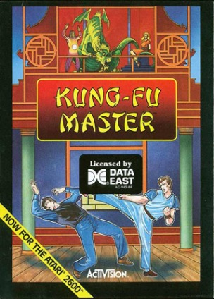 kung-fu-master
