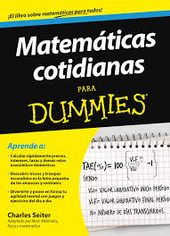 matematicasparadumies