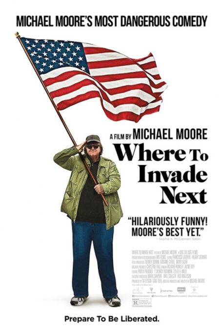 where-to-invade