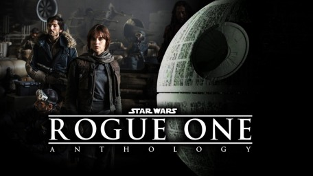 rogue_one