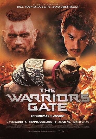 warriors gate.jpg