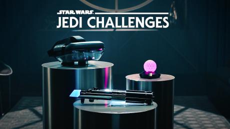 star-wars-ar-jedi-challenges.png