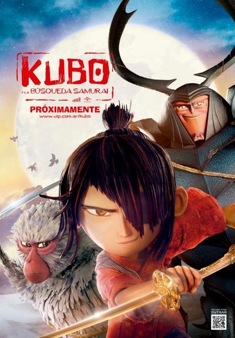 Kubo_Y_la_Busqueda_Samurai