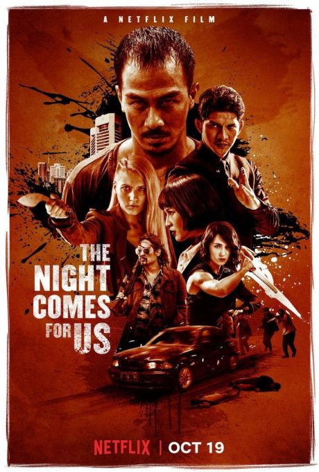 The Night Comes For Us.jpg
