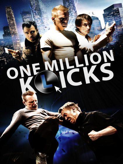 One Million Klicks.jpg