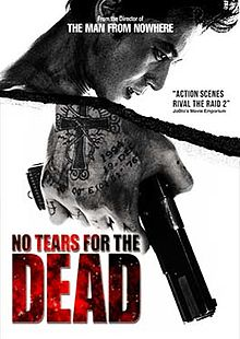 No_Tears_for_the_Dead.jpg