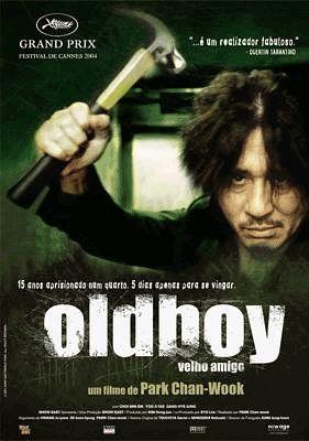 Old-Boy.jpg