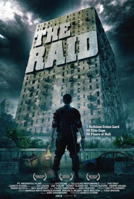 the raid.jpg