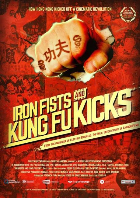 Iron_Fists_and_Kung_Fu_Kicks